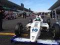 F1前座で注目のスーパーFJとは?