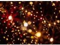 フランスのクリスマス……「ノエル」に使われる言葉