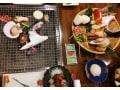 函館冬の旅・グルメと温泉