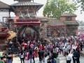 初心者にぴったり!ネパールのおすすめ1日観光