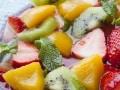 「果糖は太る」は本当か…ブドウ糖との違いと注意点