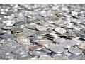 ビットコイン事件の裏に隠されている重大な謎