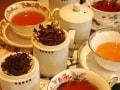 ティーマーケットジークレフで楽しむ台湾の蜜香紅茶