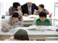 合格実績を塾選びの基準にしてはいけない7つの理由