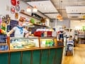 北欧ヴィンテージ好きが一目惚れするオスロのカフェ