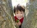 三歳児神話より大切な3歳までの「心育て」