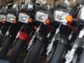 ビギナー向け「失敗しない」中古バイク購入ガイド