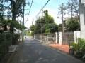 鷺ノ宮、緑に包まれたおっとり穏やかな街
