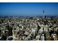 阪神・淡路大震災から20年超、新たな地震予測の発表