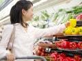 安い野菜・食材は危険? 値段と「食品リスク」の考え方