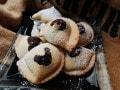 モディカチョコレートは溶けない⁉不思議食感のシチリア伝統菓子