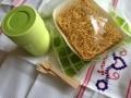 スープジャーの使い方!弁当箱として・保温性能でカレーや味噌汁も◎