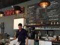 ポートランドのこだわりカフェ「CDExD」体験レポート