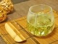 お道具要らず!簡単おいしい中国緑茶を楽しもう