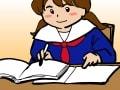 定期テストで高得点を狙うための勉強法