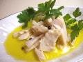 マグロのオイル漬けレシピ……手づくりのオイルツナ