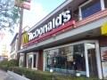 マクドナルドは新メニューで変わることができるのか?