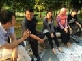 インドネシア人学生の就職観から日本人が学ぶべきこと