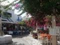 世界屈指の有名リゾート!エーゲ海の真珠、ミコノス島