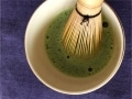 抹茶とのペアリングを楽しむ!あわせたいお菓子5選