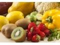 1日にレモン50個?!ビタミンCの適切な摂取量と摂り方