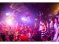 2015年のアイドル界をパリピが更新!Stereo Tokyo