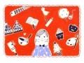 【保存版】暮らしを彩る12か月の行事・風物詩リスト