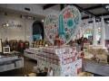 マレーシアのお土産 おすすめ雑貨&お菓子20選