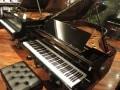 グランドピアノの値段の違いは?100万と1000万のピアノを比較
