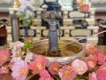 花祭り(灌仏会)の由来と楽しみ方