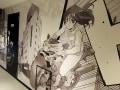 評論家も驚いた! 東京近郊の個性的なホテル3選