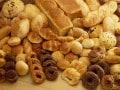 ダイエット中にパンはNG?太るパン&太らないパン5選