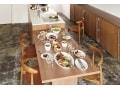 新提案!「キッチンで生活を楽しむ」ライフスタイル
