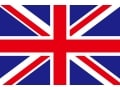 イギリス国民がEU離脱を望んだ本当の理由とは