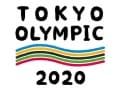 2020年東京五輪 見えてきた課題とは