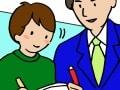 個別指導塾が向いているのはどんな子ども?