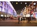 ロンドンのクリスマス基礎知識2016