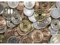 2月から始める!貯蓄賢者の「お金の貯め方」