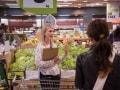 欧米で話題の「スーパーマーケットツアー」!