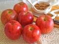 りんごの剥き方! 皮むきが苦手でも包丁で簡単に出来るコツ