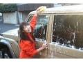 手洗い洗車に必要な道具とキレイに仕上げる方法