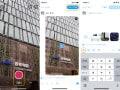 Twitterに動画投稿する方法!サイズや形式、撮影方法や注意点