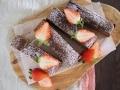 豆腐チョコチーズケーキの作り方!低カロリーでも美味しいレシピ