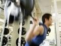 運動しすぎ・ストレッチしすぎは逆効果?運動の注意点