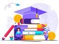 奨学金を借りる前に考えるべき3つのこと