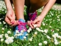 春のダイエットを成功させる3つのコツ