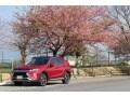 期待の新型SUV、三菱エクリプス クロスの走りは?