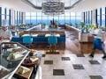 グアムの5つ星リゾート「デュシタニ グアム」の魅力