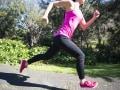 走ると膝が痛い原因は?フォーム改善・靴の選び方