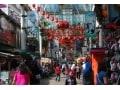 マレーシアの観光2018!おさえたい定番の名所15選